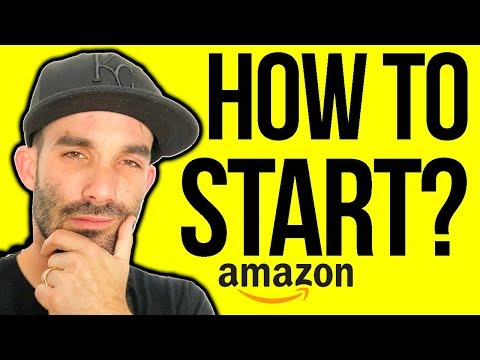 Amazon Fba How To Start | Live Q&A | Reezy Talks #64