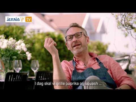 Kjøregård Krypkjøring from YouTube · Duration:  3 minutes 2 seconds