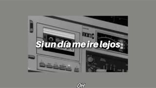 Скачать Luhan Adventure Time Sub Español