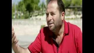 Burhan Gülalan &Hüseyin Kağıt  Ankaranın Uşağı