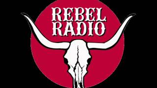 GTA V|Rebel Radio|(Willie Nelson-Whiskey River)