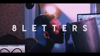 8 Letters - Why Don't We (Cover)
