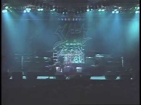 Sabbat - The Best of Enemies (1990 - The End Of The Beginning (Live in East Berlin) mp3