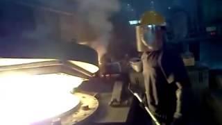 видео Завод ПОАР: как делают автомобильные радиаторы