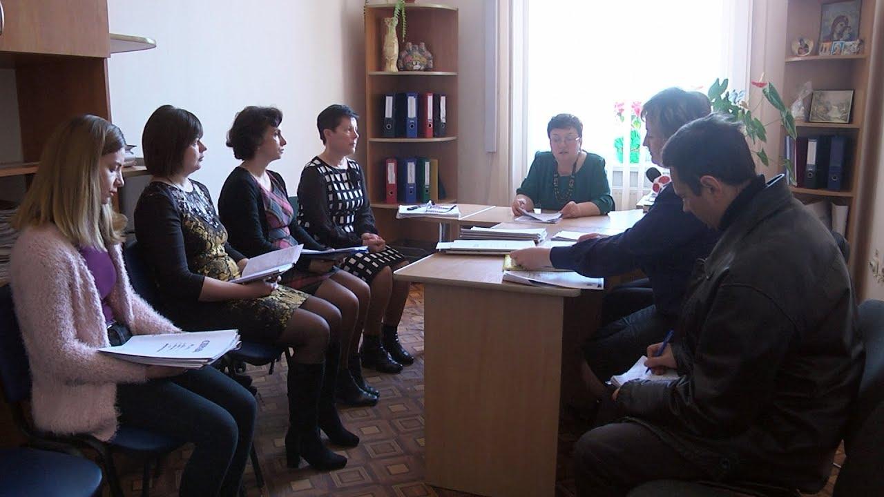 Шістьом мешканцям Коломийщини доведеться повернути кошти державі за субсидії (відеосюжет)