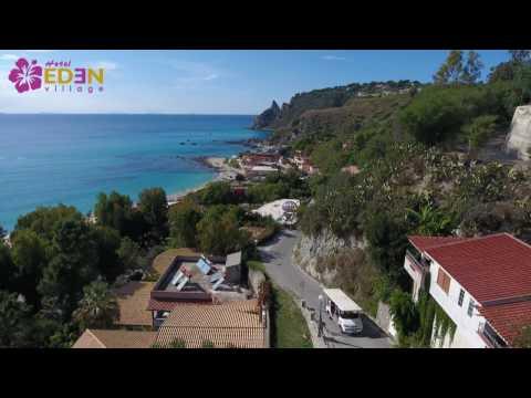 Villa panoramica a 70 mt dal mare