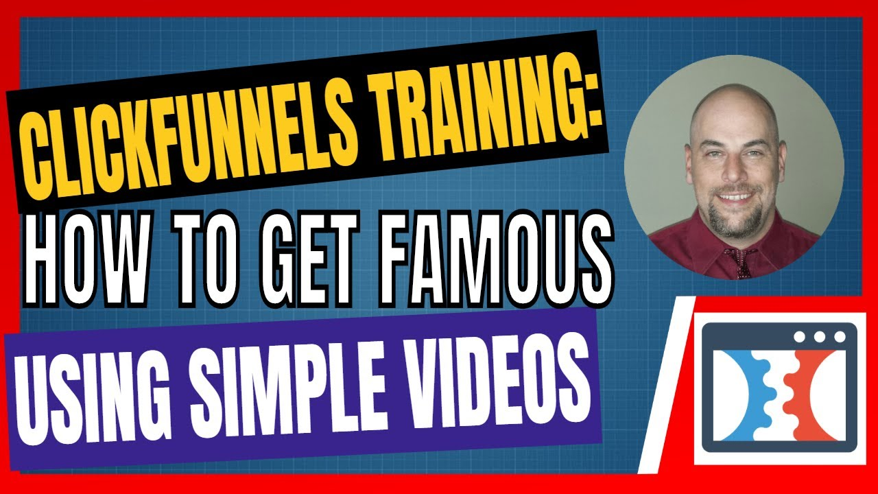 Everything about Clickfunnels Training Videos