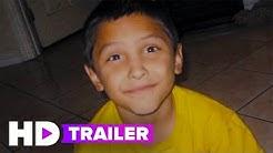 THE TRIALS OF GABRIEL FERNANDEZ Trailer (2020) Netflix