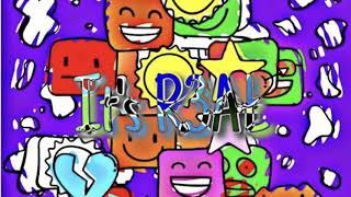 Spragga Bz ft Guwopo Bz - SLATT