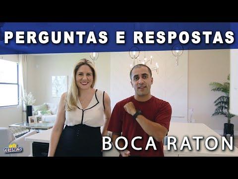 the hookup boca raton florida