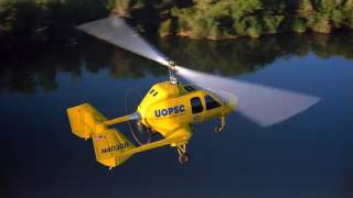 Video Straight Up Helicopters in Action - IMAX movie download MP3, 3GP, MP4, WEBM, AVI, FLV Oktober 2018