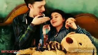 SMOOTH Lifestyle Барнаул День всех влюбленных