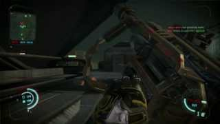 dust 514 footage ccp dont fuk this up
