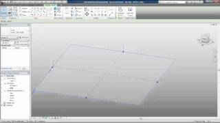 Importing Sketchup Components Into Revit Architecture