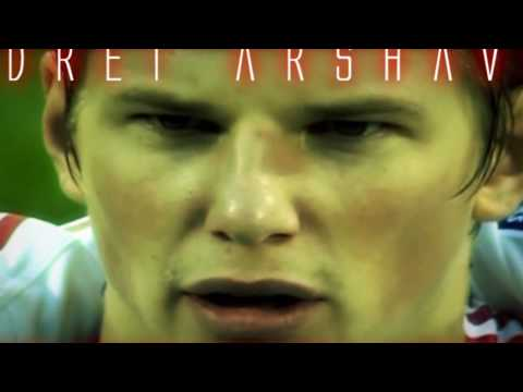 Andrei Arshavin - Just Do It