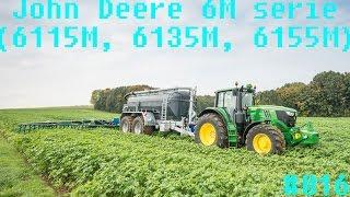 """[""""LS 17"""", """"Farming Simulator 17"""", """"Landwirtschafts Simulator 17"""", """"Modvorstellung"""", """"John Derre""""]"""
