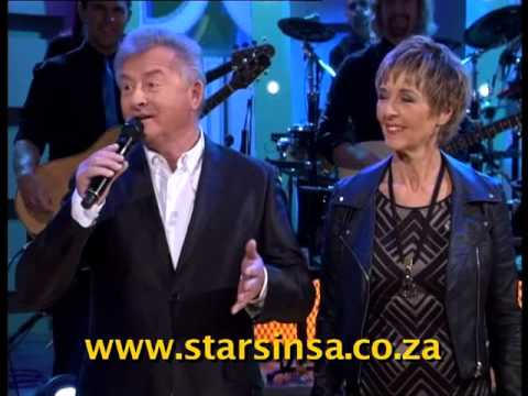 BZN South Africa Tour