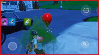 Pennywise X Fortnite COLLAB CONFIRMED? Bot Cash Cup highlights and streamer reaction....