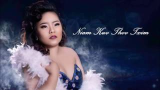 Lily Vang-Niam Thov Txim (Demo)