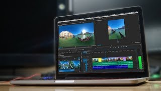 Beginner Video Editor & Screen Recorder | GoPlay