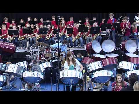 Petoskey Bands Band