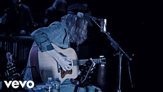 Cage The Elephant - Rubber Ball (Unpeeled) (Live Video) YouTube Videos
