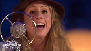 Barbera van der Kaay: 350 Jaar - De Beste Singer-Songwriter van Nederland