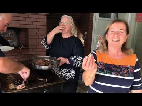 Keçi & Oğlak fırın çevirme nasıl yapılır? Oğlak tandır fırında kaç saatte  pişer. Oğlak Çevirme.