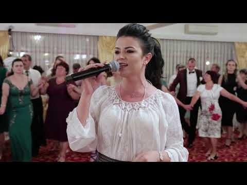 Nunta Georgiana & Razvan - 7 iulie 2018 Partea || (Program Mariana Palavu si Loredana)