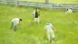 玉ひろい篇 15秒version http://michitaka.main.jp/index.