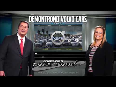 demontrond volvo may 2019 149 youtube youtube
