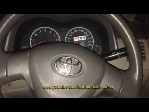 How To Control Car Steering Wheel | Power Streering Control Lesson Hindi Urdu