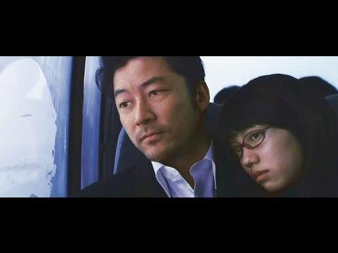 高良健吾 私の男 CM スチル画像。CMを再生できます。