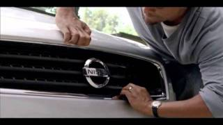 Реклама Nissan Maxima 2011(http://www.elephant-odessa.com http://www.nissan-odessa.com., 2011-06-01T14:03:15.000Z)