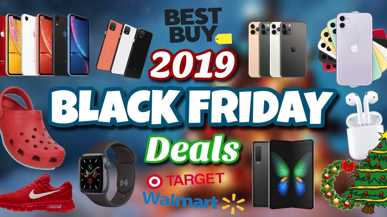 Walmart Cyber Monday deals: Fitbit Versa 2, Star Wars Jedi: Fallen ...