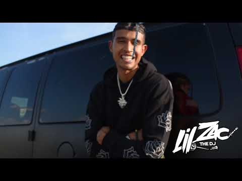 "Kap G ""I've  Been Using The Term No Cap"" 