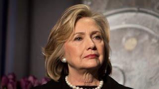 clinton dnc and media hubris handed trump the presidency