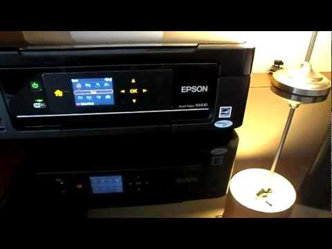 EPSON NX430 SCAN DOWNLOAD DRIVER