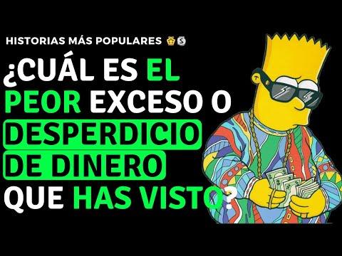SE APARECE NIÑA FANTASMA EN NUESTRA CASA 👻 ¡BROMA PESADA A KATIA VLOGS! from YouTube · Duration:  31 minutes 38 seconds