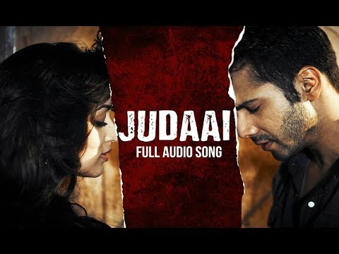 Chadariya Jheeni Re Jheeni (Badlapur)||Saurav Jha Sings Arijit Singh & Rekha B Solo||My YT Up  No472