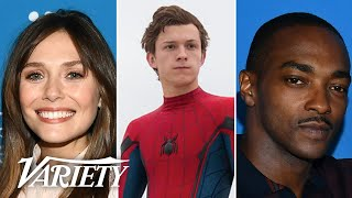 marvel-stars-spider-man-stay-mcu