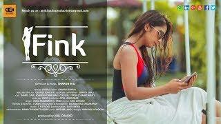 Fink | Malayalam Music Video Song 2017 | HD chords | Guitaa.com
