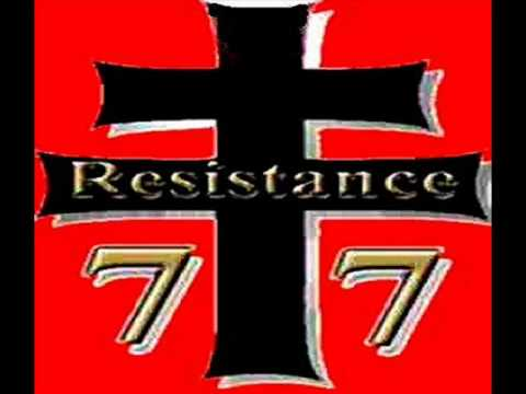 resistance 77-against all odds