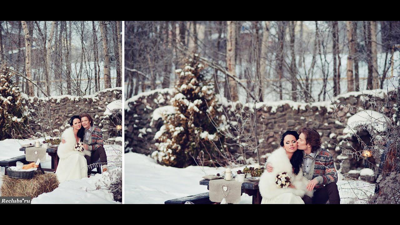 Фотограф раздевает невесту видео фото 687-601