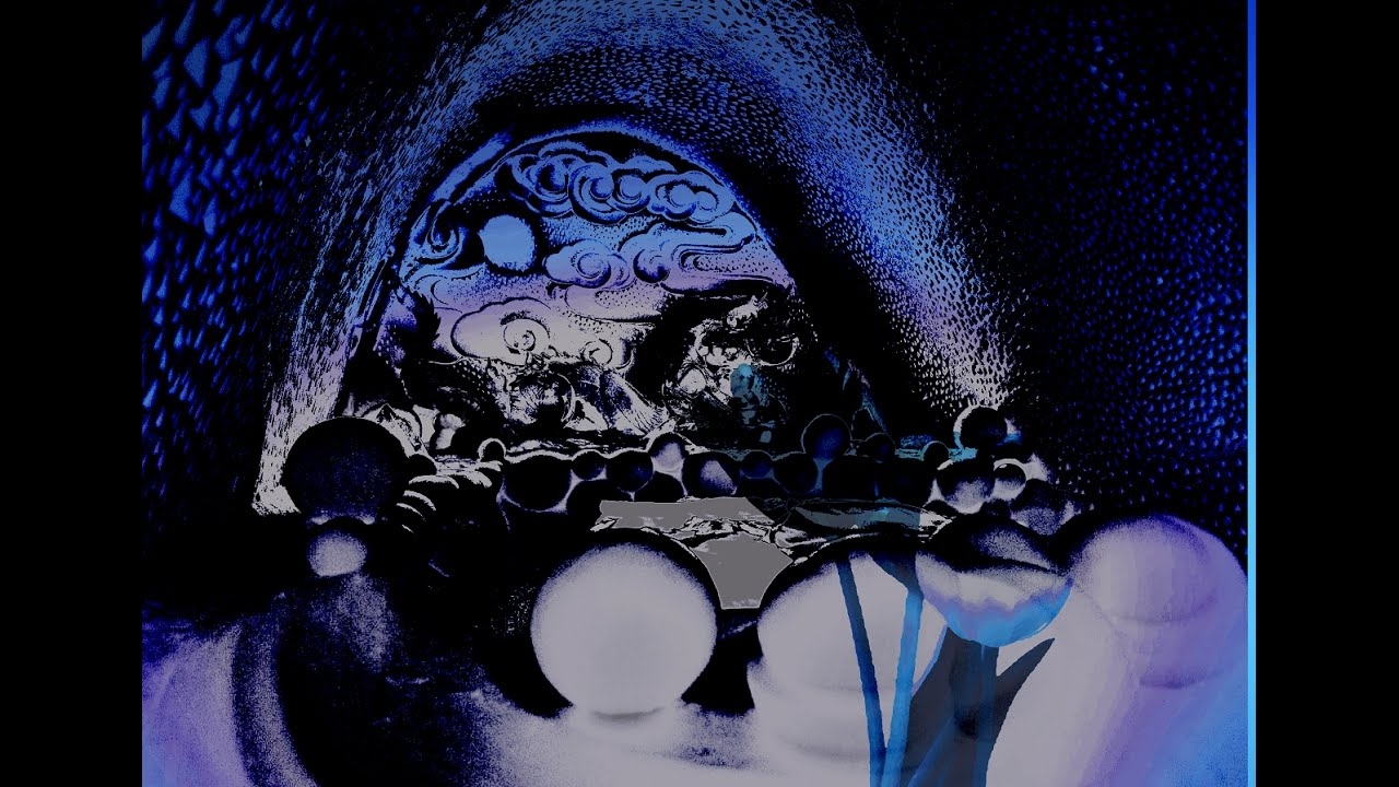 bladee-spellbound-slowed-dj-sutra