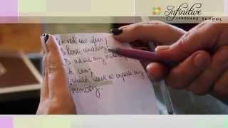 видео интенсивные курсы английского