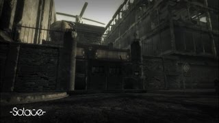 Fallout 3 Solace House Mod