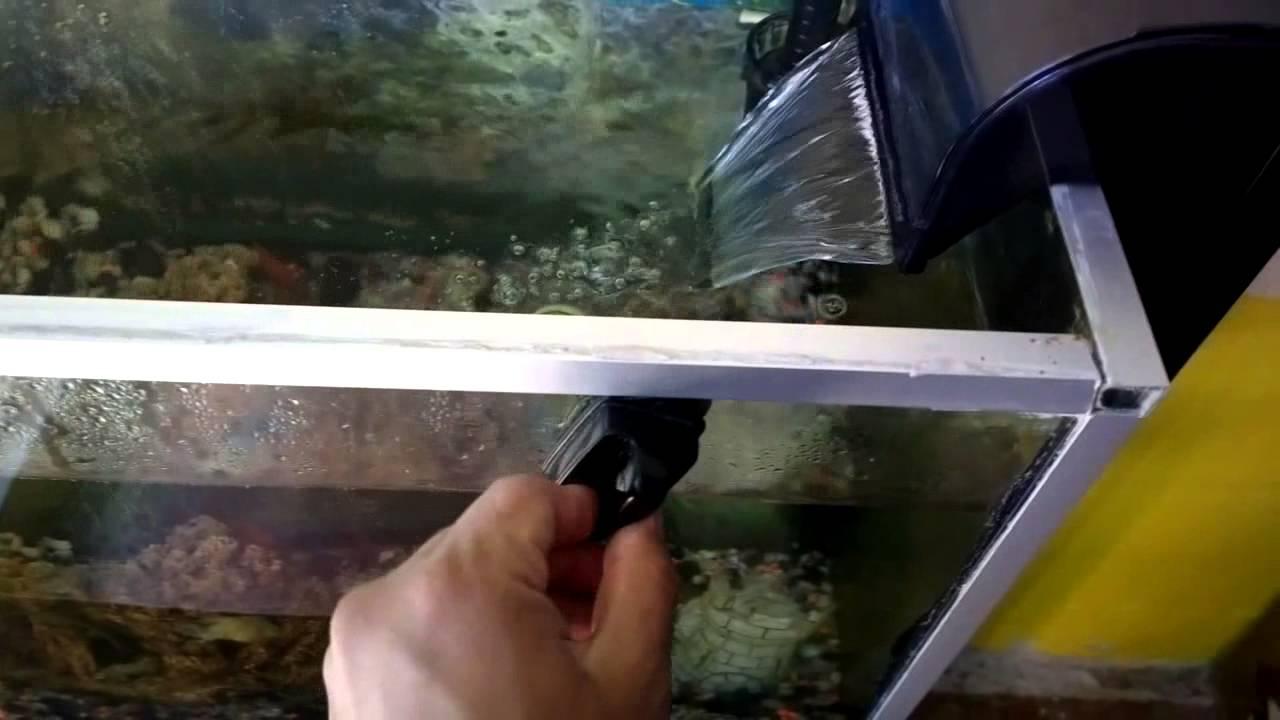 Con Que Limpiar Los Cristales Trendy Krcher Limpiadora De  ~ Como Limpiar El Cristal Del Horno