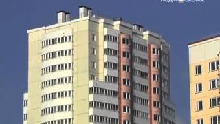 Смотреть видео течет крыша что делать обязанности управляющей жилищной компании