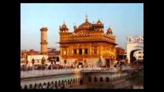 Mehran Waleya Saiyan Rakhi Charna De Kol